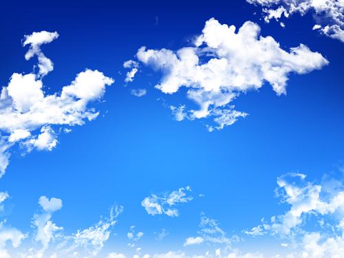 blue-sky1.jpg